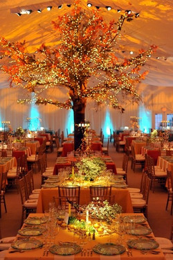 autumn wedding reception.jpg