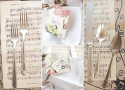 music themed wedding.jpg