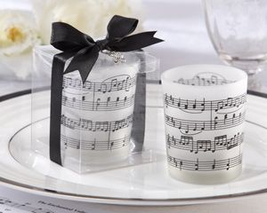 music themed wedding decor 6.jpg
