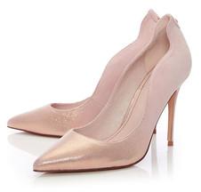 moda-pink-gold-shoes.jpg