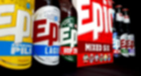 6-pack-beer-design-auckland.jpg