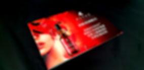 Creative-brochure-design-auckland.jpg