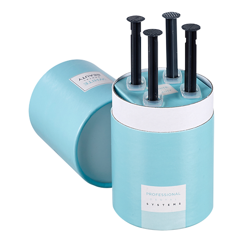 Take Home Teeth Whitening White Dental Beauty w/ NOVON Technology- 4x3ml Syringe