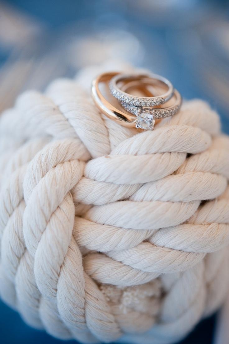 nautical wedding ring.jpg