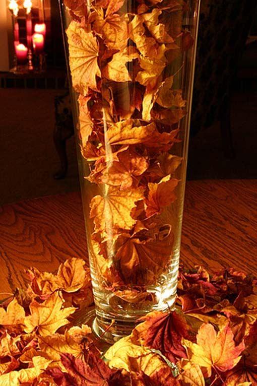 autumn wedding DIY centerpiece.jpg