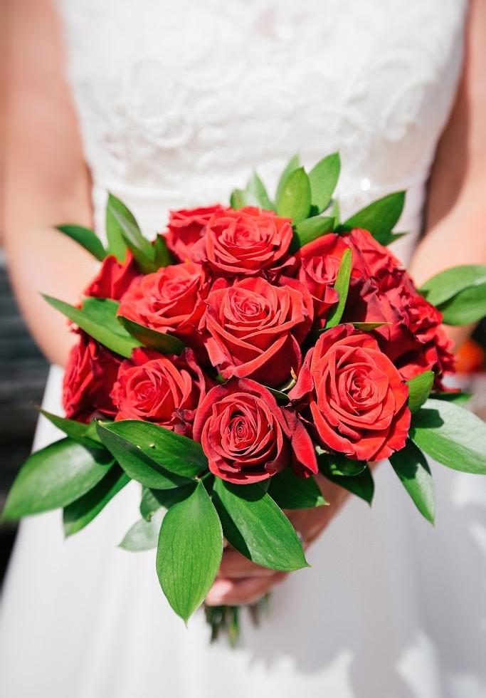 Elopement wedding package.jpg
