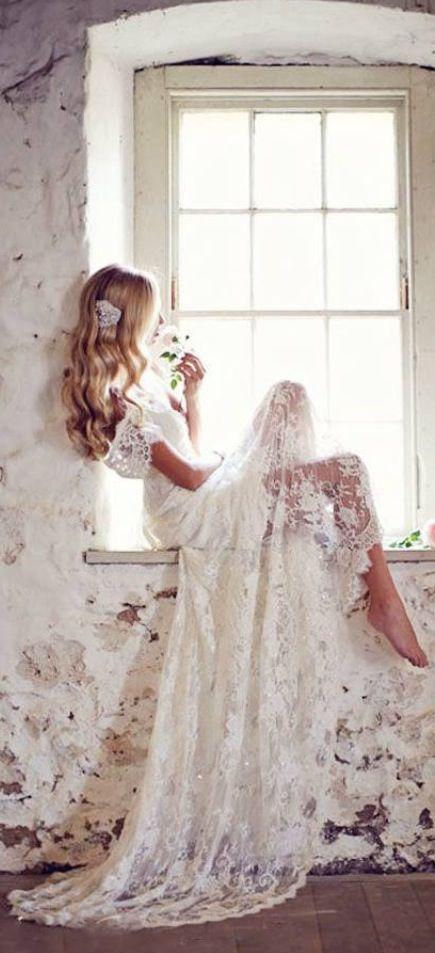 rustic  weding  dress.jpg