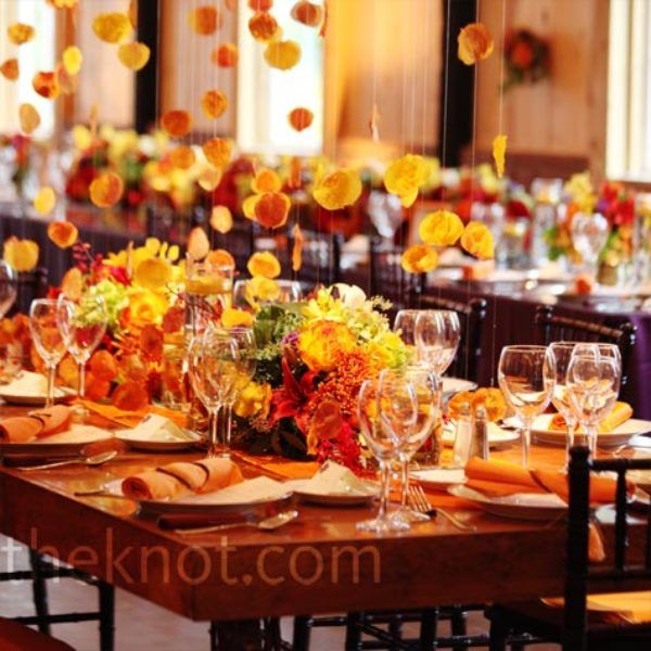 autumn wedding table decor.jpg
