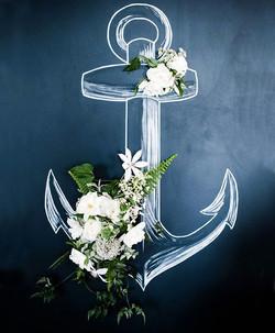 nautical wedding anchor decor.jpg
