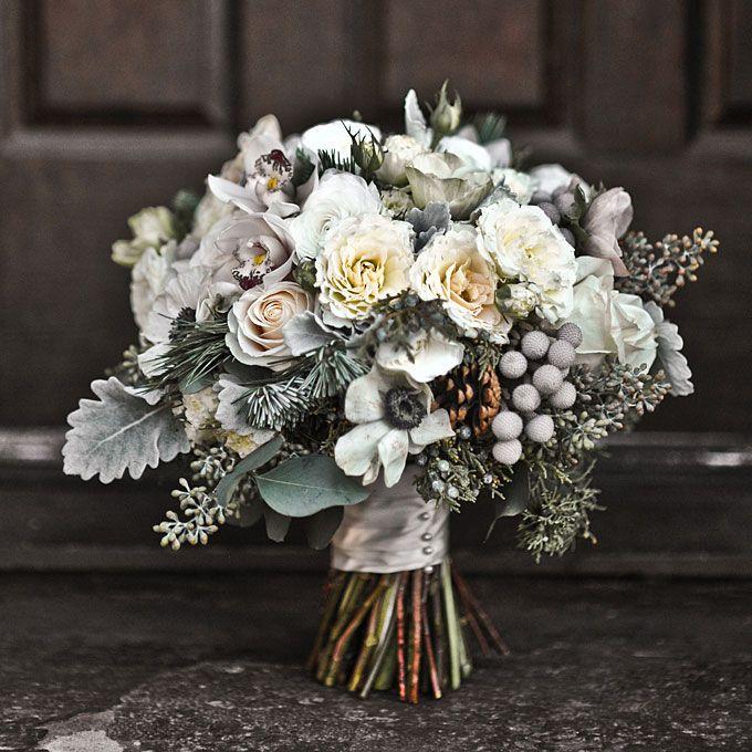 winter wedding bouqet.jpg