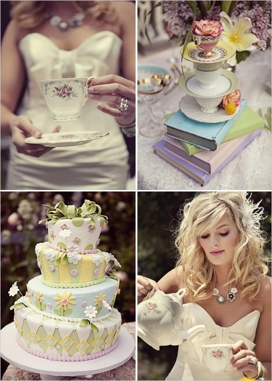 wedding planner in auckland.jpg