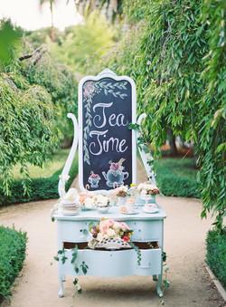 high tea wedding.jpg