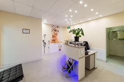 West Auckland Affordable Dentis