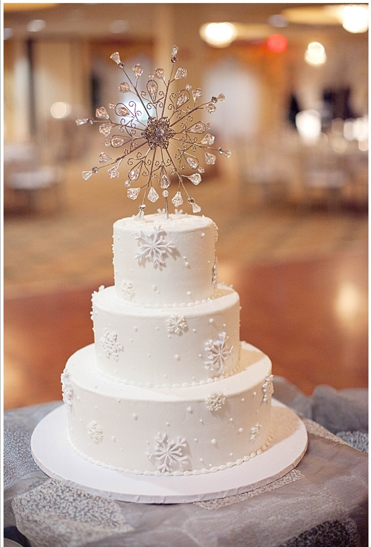 winter wonderland cake idea_edited.jpg