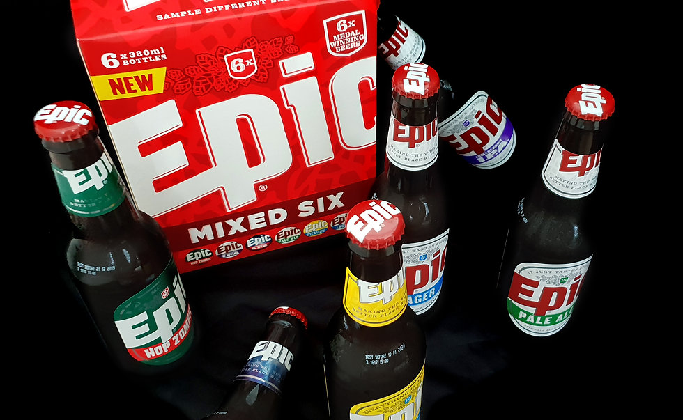 Epic-Beer-Graphic-Design-Auckland.jpg