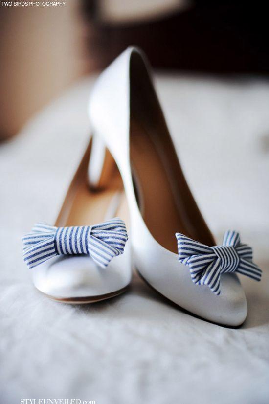 nautical wedding shoes.jpg