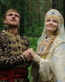 russian themed wedding ideas.jpg