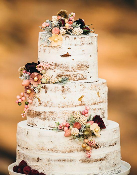 rustic  weding  cake idea.jpg