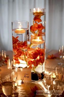 autumn wedding DIY centerpiece 2.jpg
