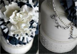 nautical wedding cake.jpg
