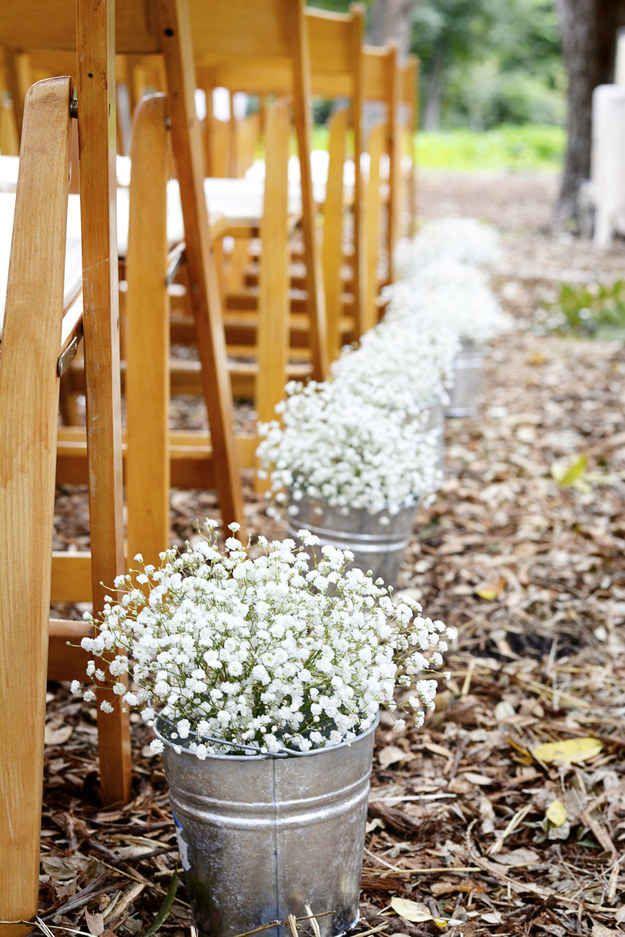 rustic wedding ideas aisle.jpg