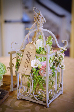 high tea wedding centerpiece.jpg