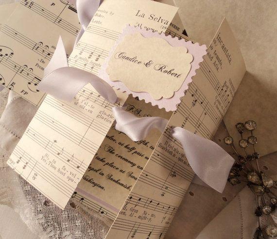 music themed wedding invite 3.jpg