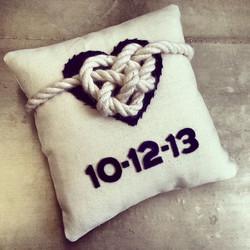 nautical wedding ring pillow 2.jpg