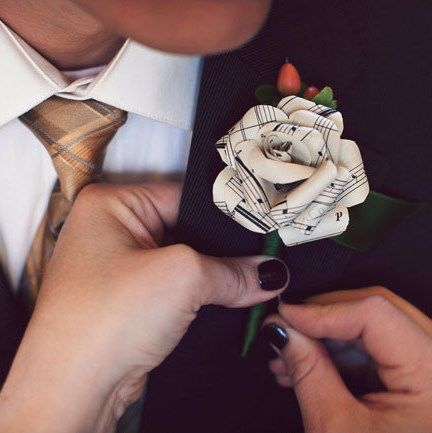 music themed wedding flower.jpg
