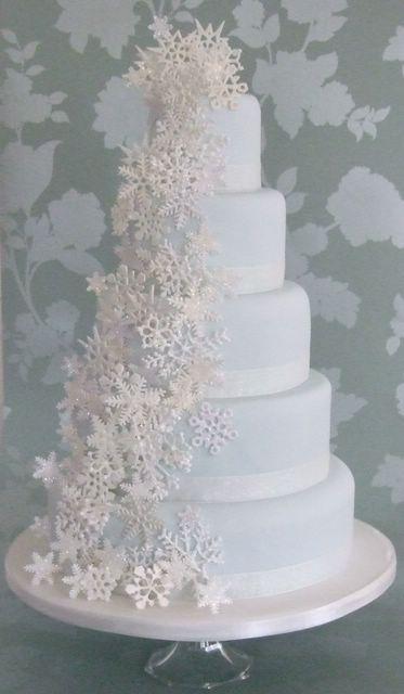 winter themed wedding cake.jpg