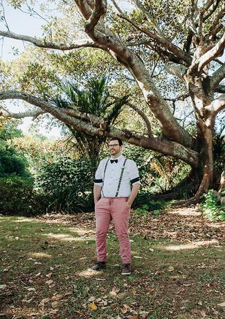 by Peter Letu www.peterletu.com (11 of 1