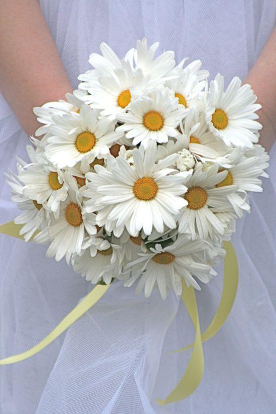 rustic  weding bridal bouqet 2