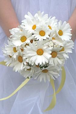 rustic  weding bridal bouqet 2.jpg