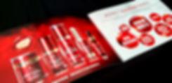 Auckland-Creative-brochure-design.jpg