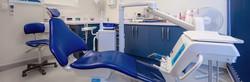 dentist-auckland-westgate