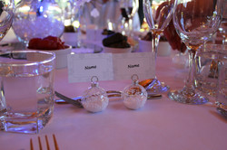 name tags winter wedding.jpg