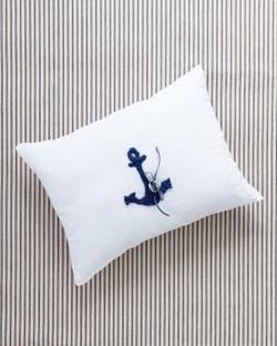 nautical wedding ring pillow.jpg