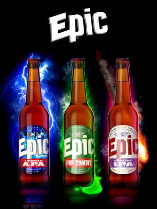 Epic Graphic design poster.jpg