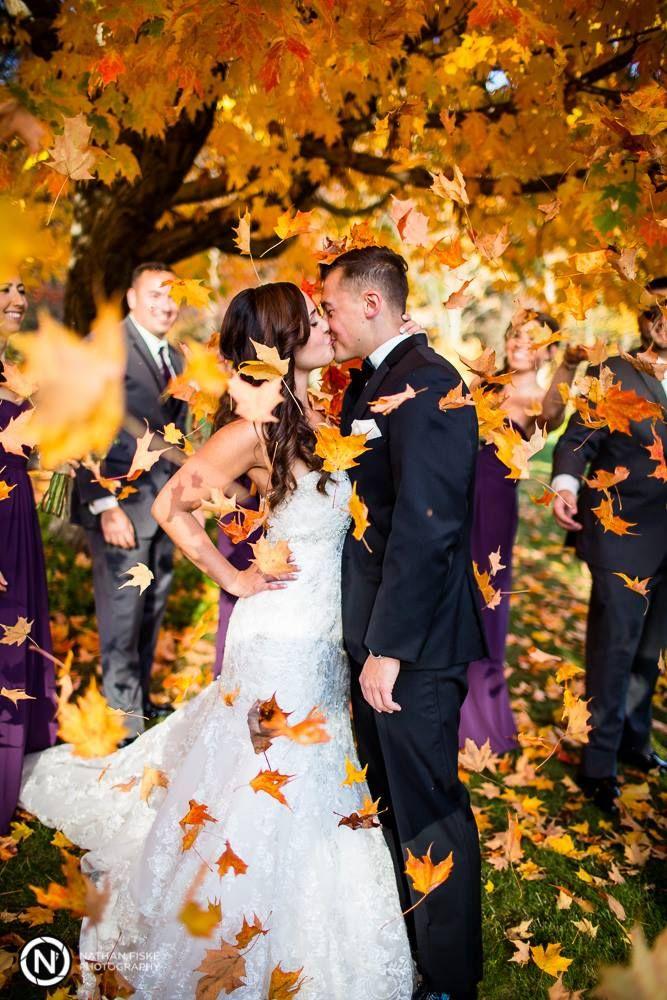 autumn wedding yellow.jpg