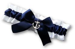 nautical wedding garter.jpg