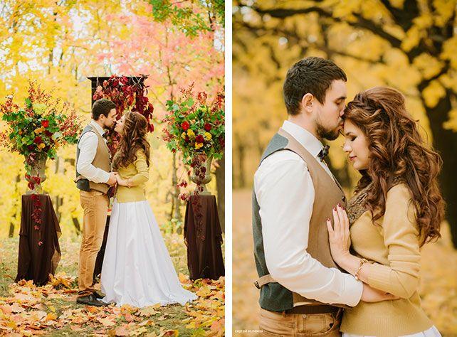 autumn wedding ideas 2.jpg