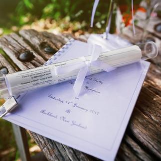 Wedding Planner AUckland.jpg