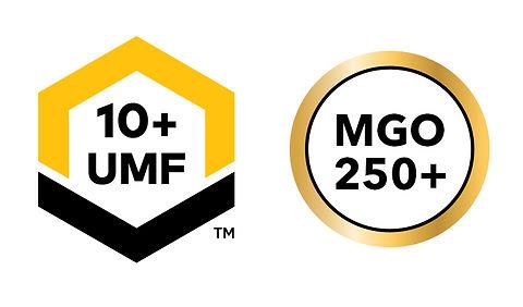 UMF-vs-MGO-Rating.jpg