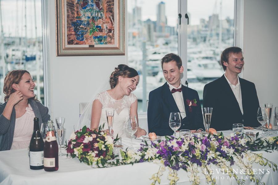 russian wedding MC