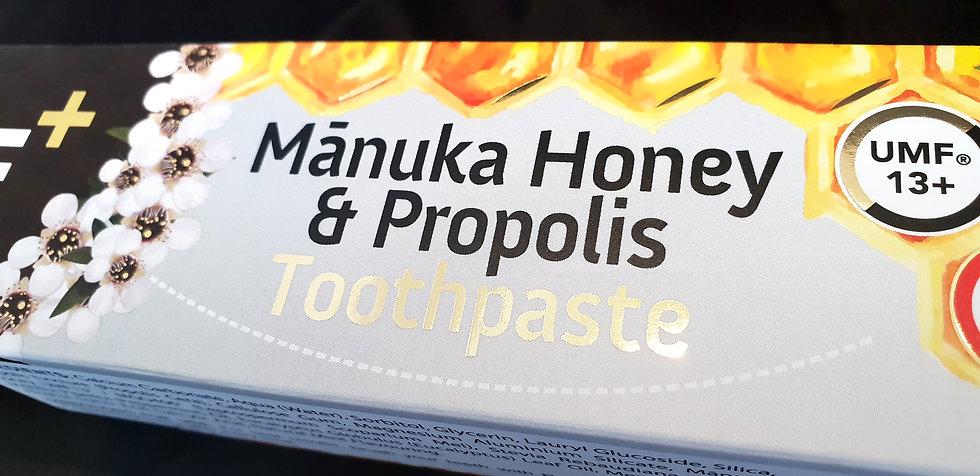 Manuka-Toothpaste-Design-Auckland.jpg