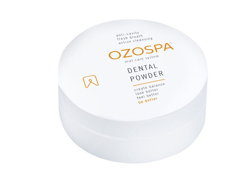 Ozospa™ Dental Powder 70g