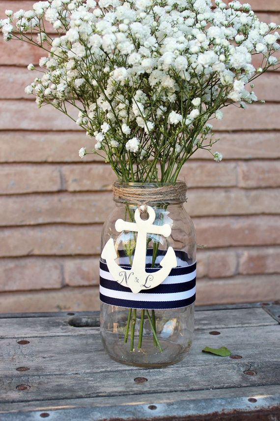 nautical wedding flowers decor.jpg