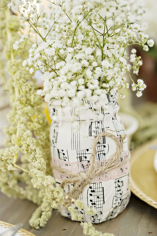 music themed wedding centerpiece 4.jpg