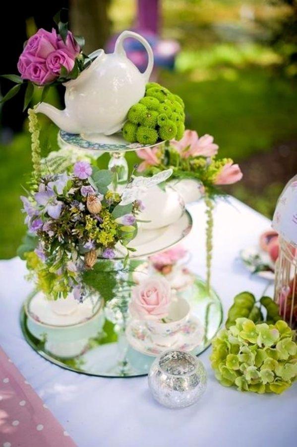 auckland wedding celebrant.jpg