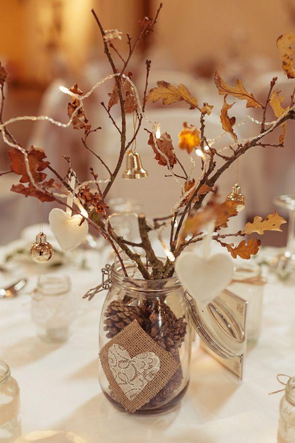 autumn wedding DIY centerpiece 3.jpg